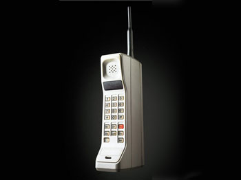 early-cell-phone.jpg