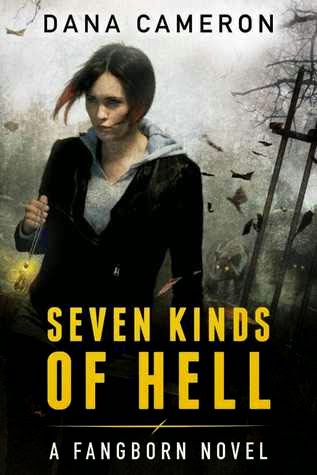 http://j9books.blogspot.ca/2014/06/dana-cameron-seven-kinds-of-hell.html