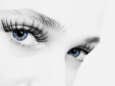 Eye Donate