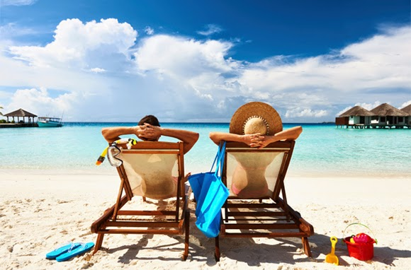 Summer Is Fast Approaching And Given That Its The Busiest Travel Season Of Year You Probably Have Your Vacation Booked Or Are Planning To Book One