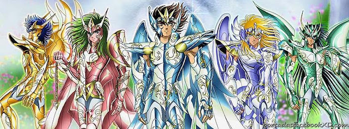 Saint Seiya Caballeros+del+zodiaco+con+armaduras+divinas
