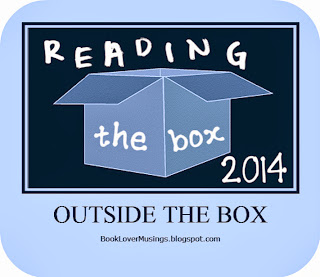 2014 ROtB Reading Challenge