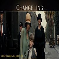 "<img src=""Changeling.jpg"" alt=""Changeling Cover"">"