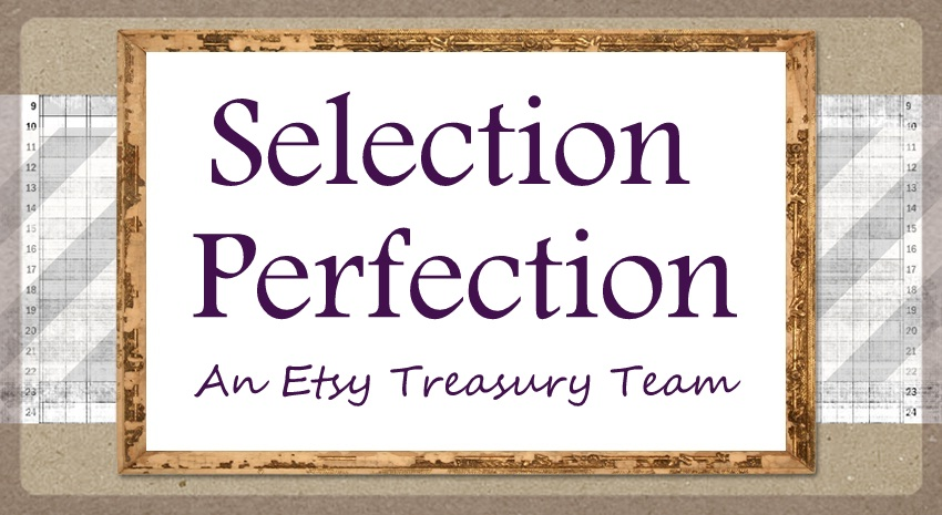 Selection Perfection