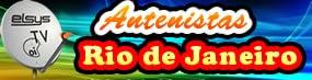 http://aztronic.blogspot.com.br/2014/07/lista-de-antenista-do-rio-de-janeiro.html