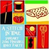 http://emsewandsew.blogspot.com.au/p/a-stitch-in-time.html