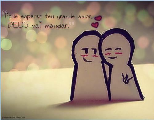 Frases Para Orkut - Frases de Amor, Amizade, humor