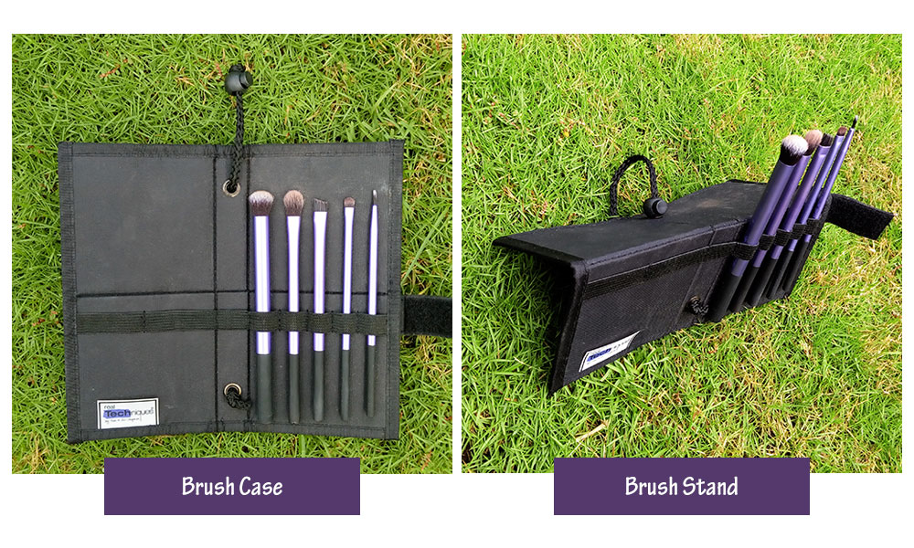 review brush real technique cheaperduper