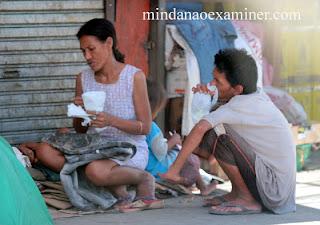 zamboanga city milf women Is zamboanga city safe cess and the city loading  cess and the city in zamboanga city, philippines - duration: 10:04 cess and the city 8,576 views.