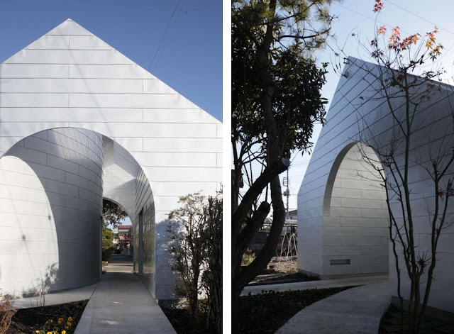 04-Shirasagi-Museum-by-UA-arhitects