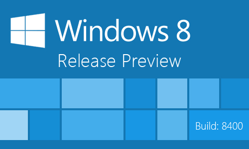 Bản Ghost Windows 8 Enterprise RTM x64 Nosoft  Windows-8-Consumer-Preview_thumb