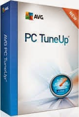 Avg Pc Tuneup 2014 Latest Version Offline Installer Download Free