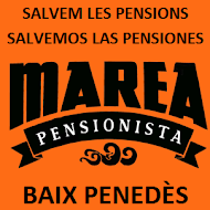MAREA BAIX PENEDÈS