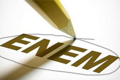 UFRN adota ENEM para 50% das vagas no Vestibular 2013