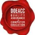 DOEACC Admit Card 2014