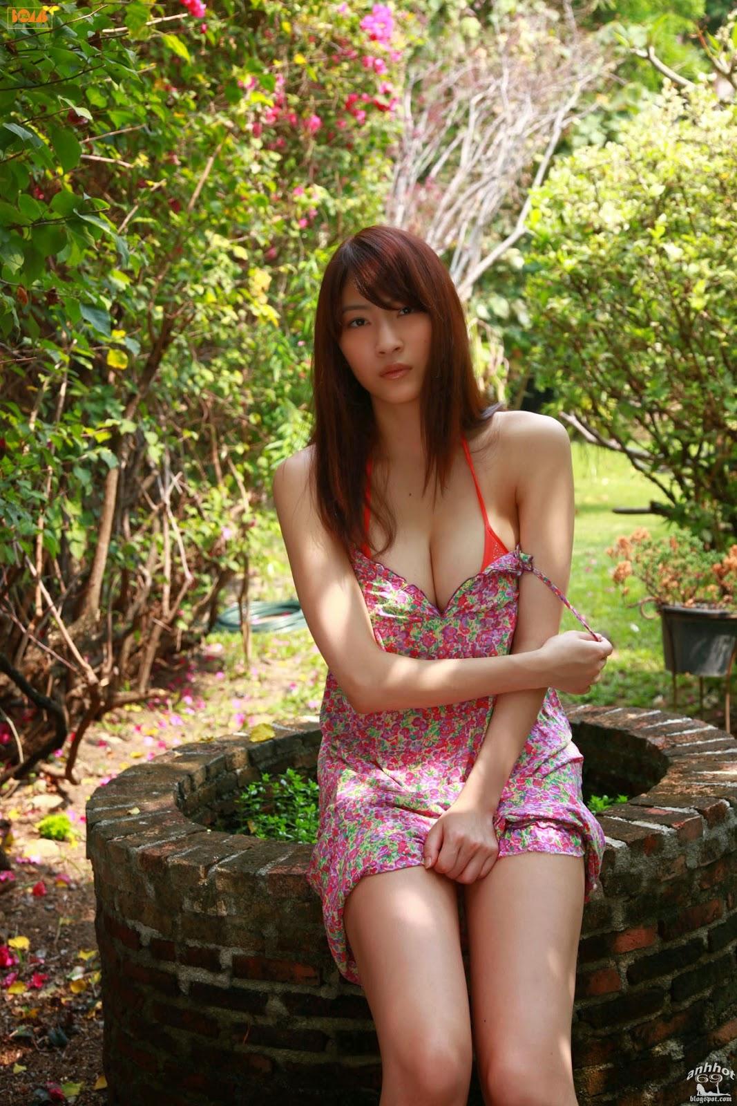 asana-mamoru-01270831