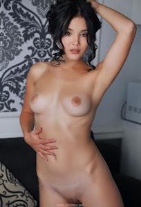 Sexy Adult Pictures - feminax%2Bsexy%2Bgirl%2Bmalena_10938%2B-%2B07.jpg