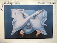 ART GALLERY Postersquare