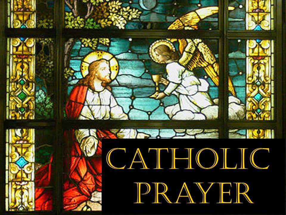 https://www.udemy.com/catholic-prayer/