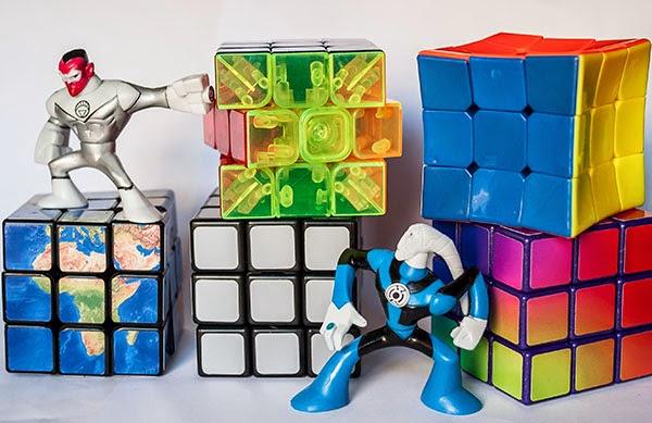 Unboxing oliver stickers  gama de grises, LSD y planeta tierra, concave, transparente