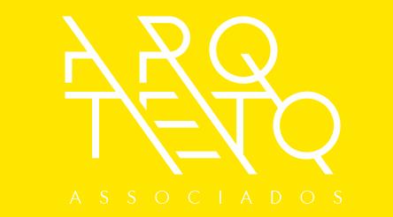 Arq-Teto