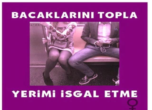 https://www.facebook.com/istanbulfeminist