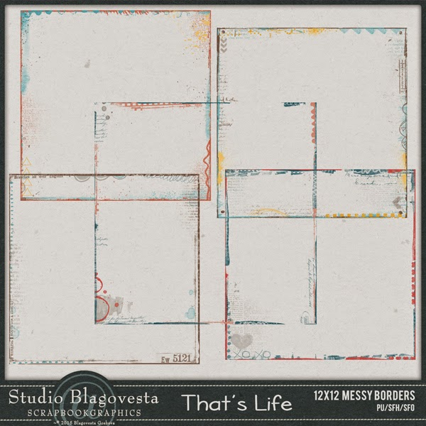 http://shop.scrapbookgraphics.com/That-s-Life-12x12-Messy-borders.html