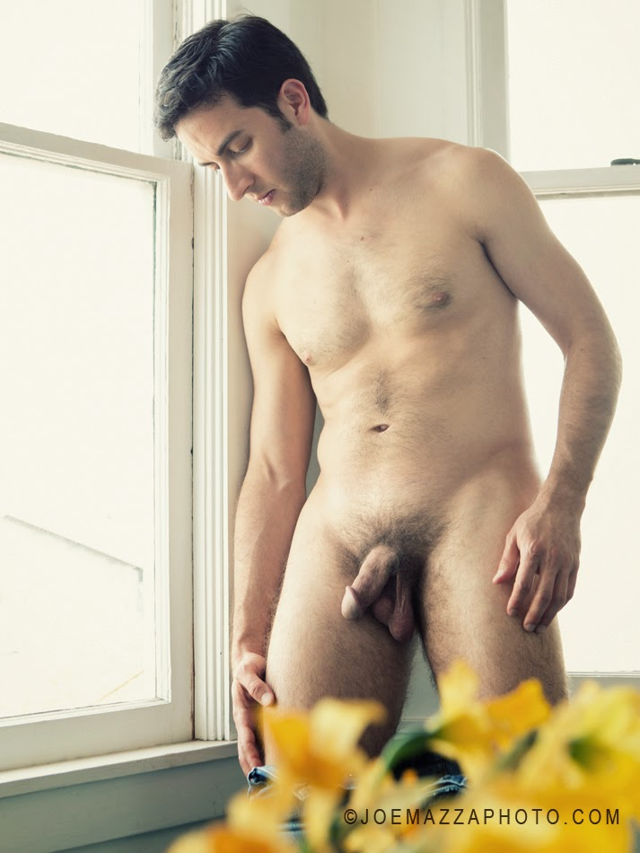 Blog male direct nude