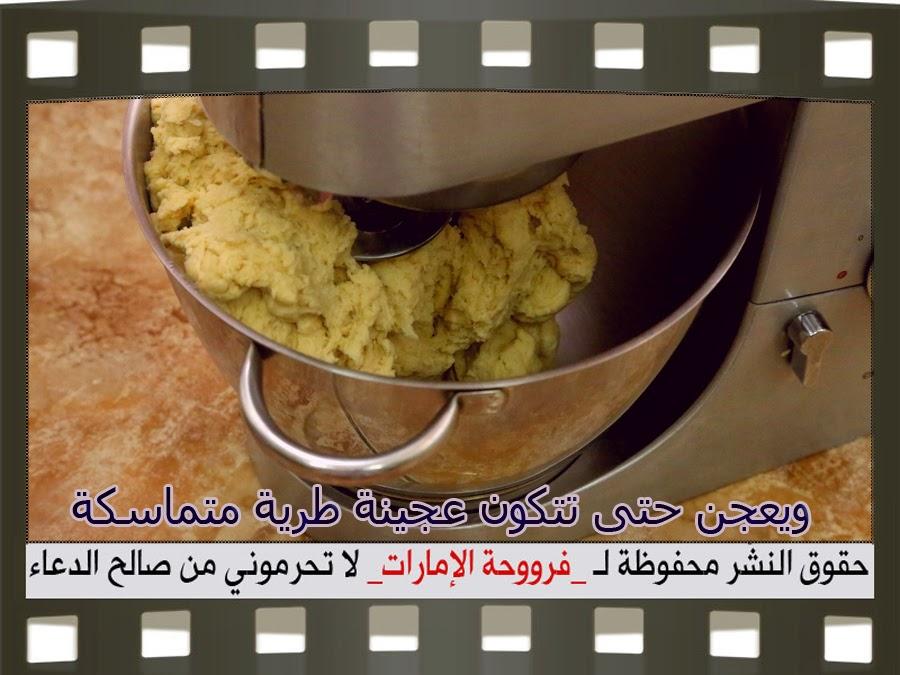 http://3.bp.blogspot.com/-N9BUB2gBoqQ/VUZVJPpwkfI/AAAAAAAAMDM/tSt6ncwi1Ao/s1600/9.jpg