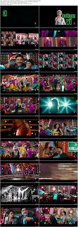 Punjabiyaan Di Battery - MDKM (2013) - 1080p Full HD Free Download