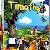 Timothy (PC)