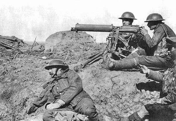 "Vickers-HMG-WWI.jpg"""