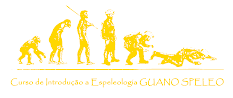 ACONTECEU: 26/JAN - 02 E 03 DE FEVEREIRO - 2013