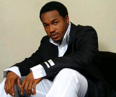 nonso diobi latest news