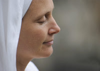 Snatam Kaur on Letting Go