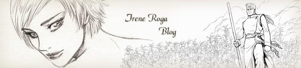 Irene Roga
