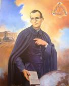 Beato Don Giustino M. della SS. Trinità Russolillo