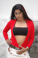 Actress, Reshmi, Navel, Show, Photos