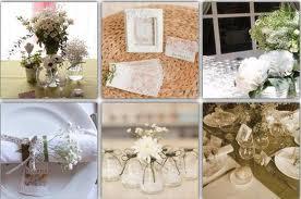 Decoration Mariage Soi Meme ~ Idées et d\'inspiration sur le mariage
