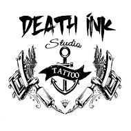 ...:::Death ink:::...