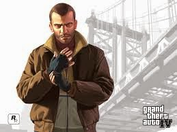 http://www.freesoftwarecrack.com/2014/07/gta-iv-highly-compressed-pc-game.html