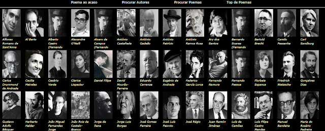http://www.escritas.org/pt/poetas