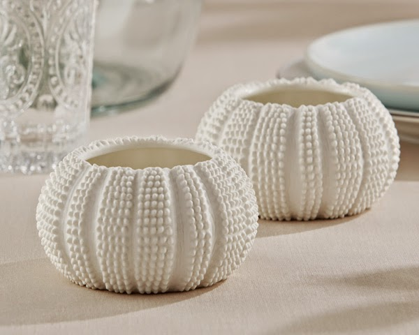 http://www.weddingfavoursaustralia.com.au/products/sea-tidings-sea-urchin-tealight-holders-set-of-2