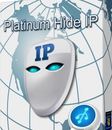 Platinum Hide ID 3.2 Full Patched Free Download Mediafire PC Softs