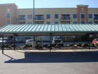 Carports Fort Myers