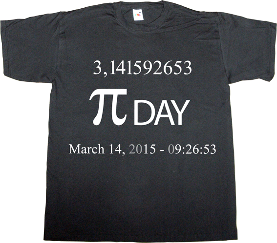 epic math science pi fun t-shirt ephemeral-t-shirts
