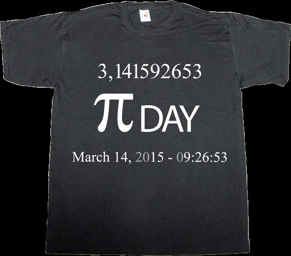 epic math science pi fun t-shirt ephemeral-t-shirts