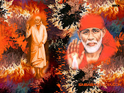 Shirdi Sai Baba Wallpapers Rare pictures travel