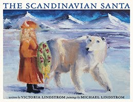 A Wintertime Tale
