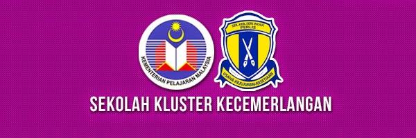 Sekolah Kluster Di Malaysia 2014